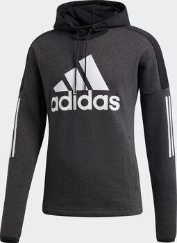 ADIDAS Sport ID Logo Hættetrøje Mænd