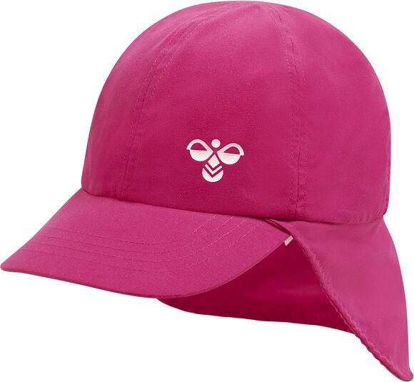 Dosinia Hat