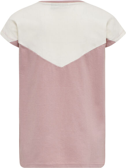 hmICIETE T-shirt