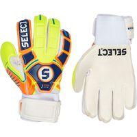 Goalkeeper Gloves 03