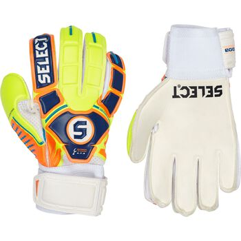 Select Goalkeeper Gloves 03