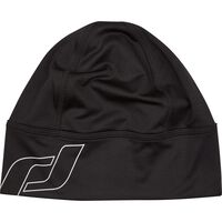 Pro Touch Sleek Tall Beanie