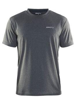 Craft Discovery T-shirt Herrer
