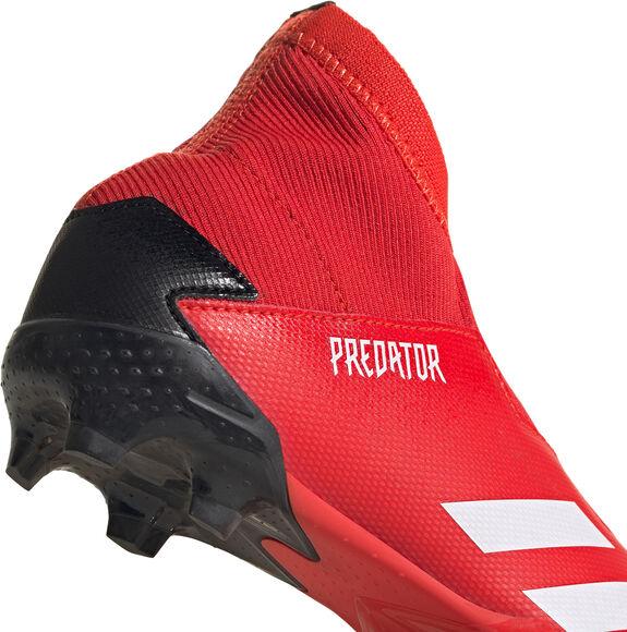 Predator 20.3 LL FG/AG