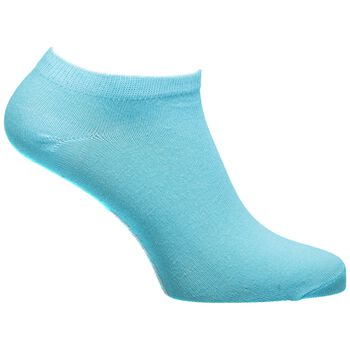 ENERGETICS Bao Trainer Sock Rød