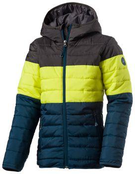 McKINLEY Ricon Downlook Jacket