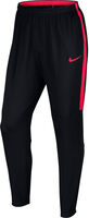 Nike Dry Academy Pant Kpz - Mænd