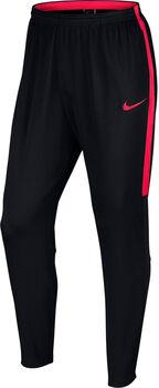 Nike Dry Academy Pant Kpz Herrer