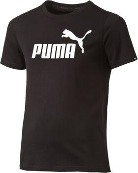 Puma Essential No.1 Tee Sort