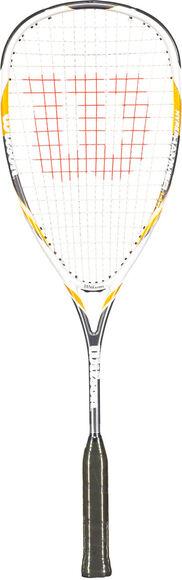 Hyper Hammer 145 Squash Racket