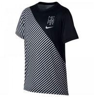 Dry Neymar T-Shirt