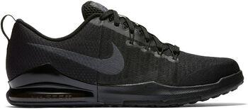 Nike Zoom Train Action Herrer