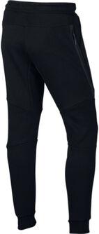 Sportswear Tech Fleece Jogger