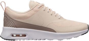 Nike Wmns Air Max Thea Kvinder