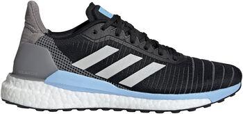 ADIDAS Solar Glide 19 sko Damer