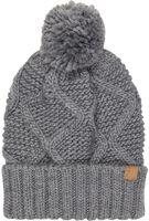 Etirel Hedda Hat - Kvinder
