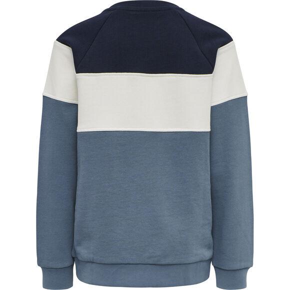 Claes Sweatshirt