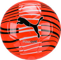 Puma One Wave Ball
