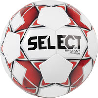 Brilliant Super Display Ball
