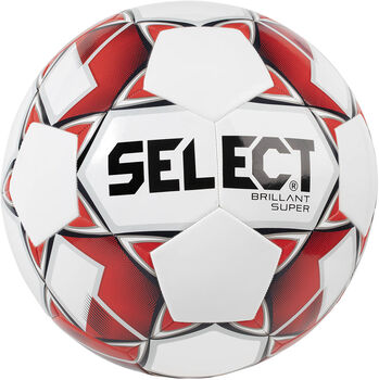 Select Brilliant Super Display Ball