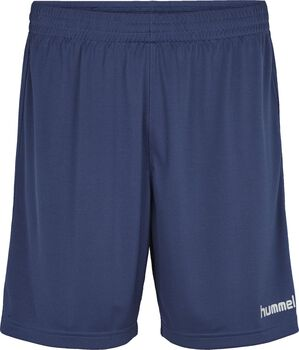 Hummel Players Shorts