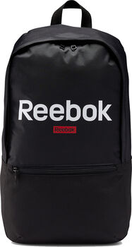 Reebok Supercore Backpack