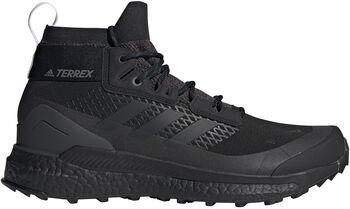 adidas Terrex Free Hiker GORE-TEX vandrestøvler Herrer