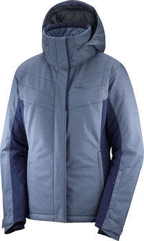 Salomon Strike Jacket Damer