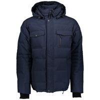 Powaqa Downlook Parka