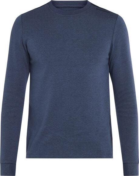 Antoine I Sweatshirt