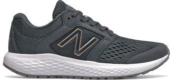 New Balance 520v5 Damer