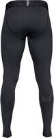 CG Legging