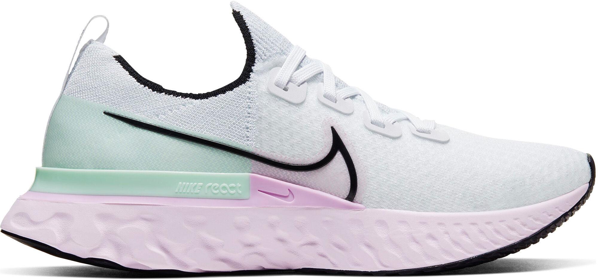 Nike Sko   DBA billige damesko og støvler