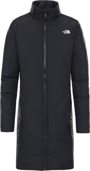 Susanne Triclimate Jacket 4-i-1