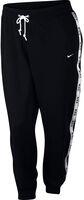 Sportswear Pant Plus