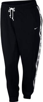 Nike Sportswear Pant (Plus Size) Damer