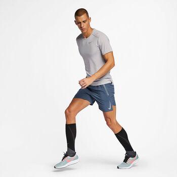 Nike Rise 365 SS Tee Herrer