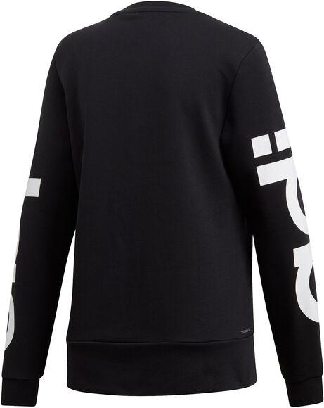 Essentials Brand Sweatshirt