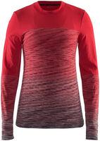 Wool Comfort 2.0 CN LS