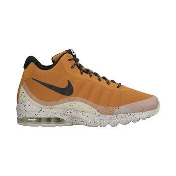 cheap for discount 5f20f 3053a Nike Air Max Invigor Mid Herrer Gul