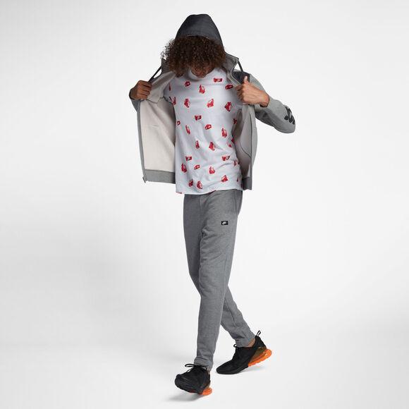 Sportswear Just Do It Hoodie