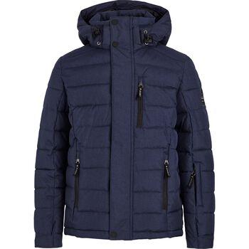 McKINLEY Jim Jacket Blå