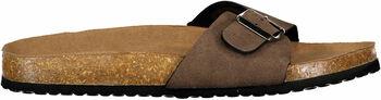 McKINLEY Camilla BIO 1-strap III Sandal. Damer