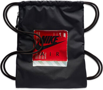 Nike Heritage Graphic Gym Sack