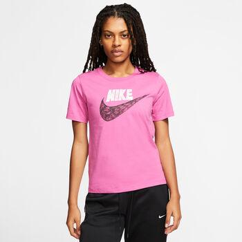 Nike Sportswear T-shirt Damer