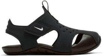 Nike Sunray Protect 2 (TD) Sort