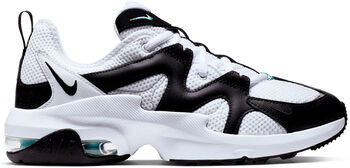 Nike Air Max Graviton Damer