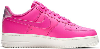 Nike Air Force 1 '07 Essential Damer