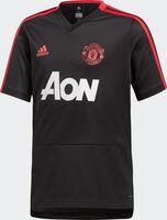 Manchester United Træningstrøje 18/19