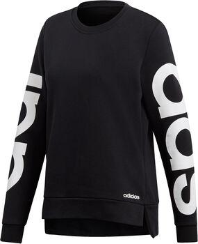 ADIDAS Essentials Brand Sweatshirt Damer